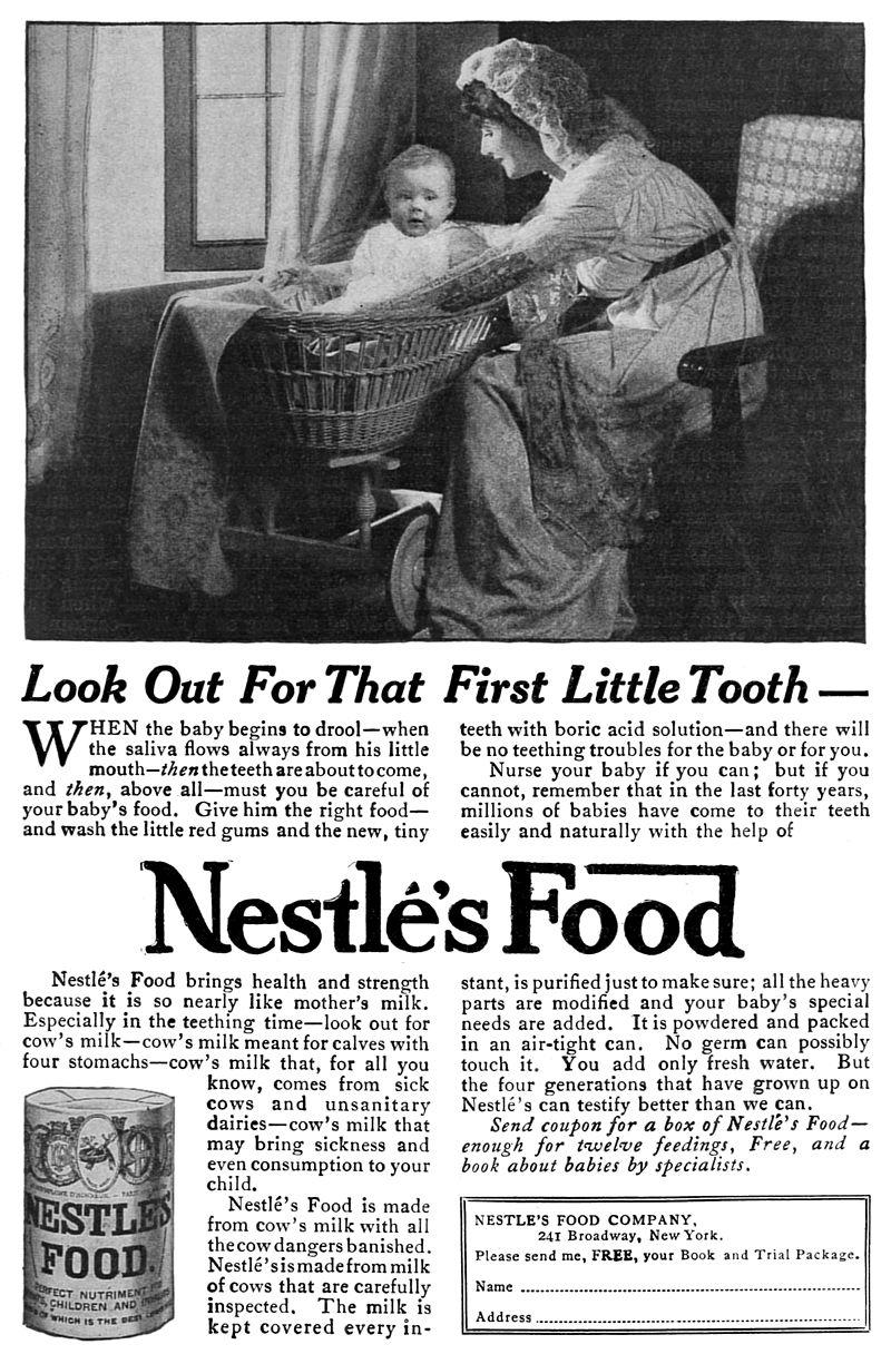 Nestlé Food Ad.jpg