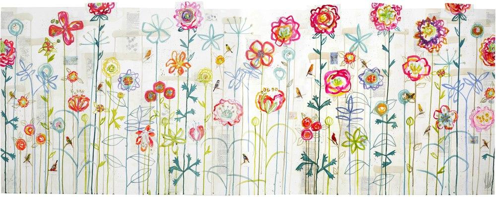 french flower garden 4MB.jpg