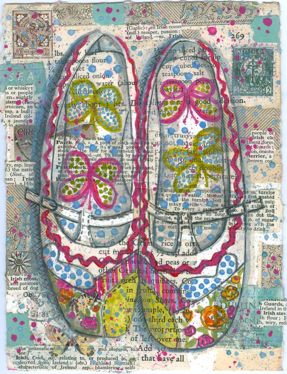 irish shoes 1.jpg
