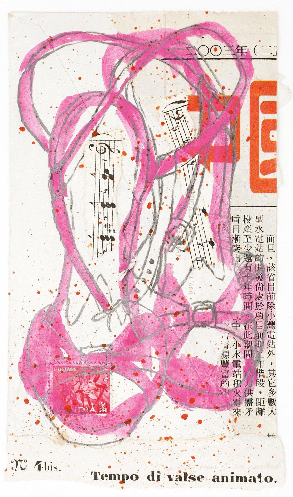 pink sandalsRGB.jpg