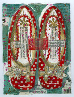 catharine's shoes 72.jpg