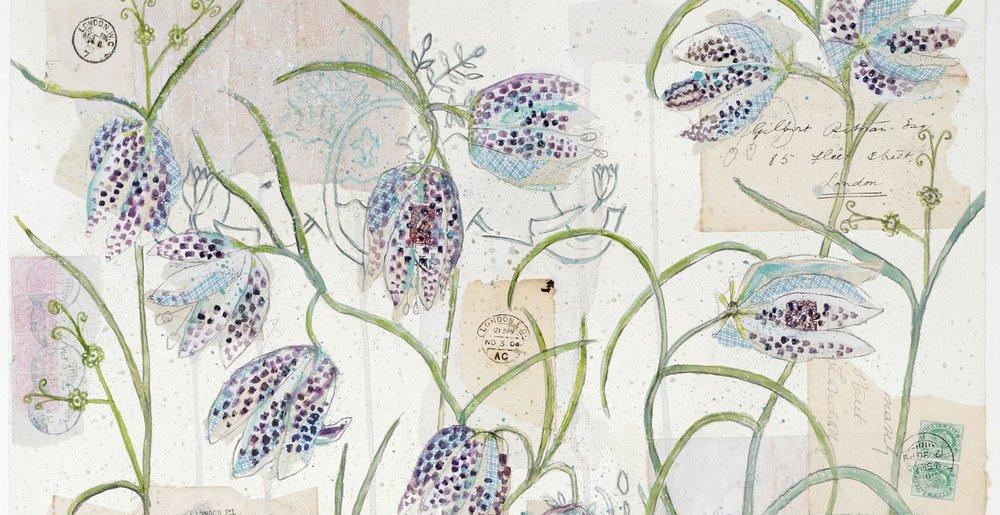 fritillary flowers smaller.jpg