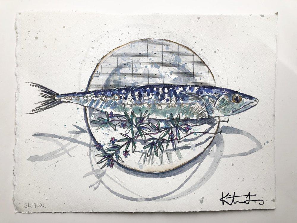 mackerel with rosemary 2signed.jpg