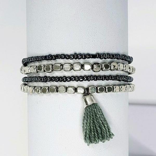 Hot Haveli jewellery