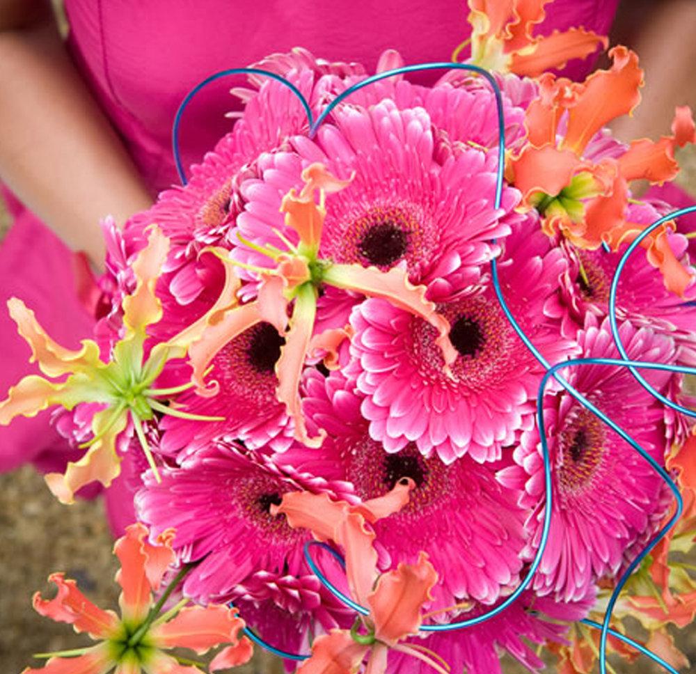 Stemtation flowers