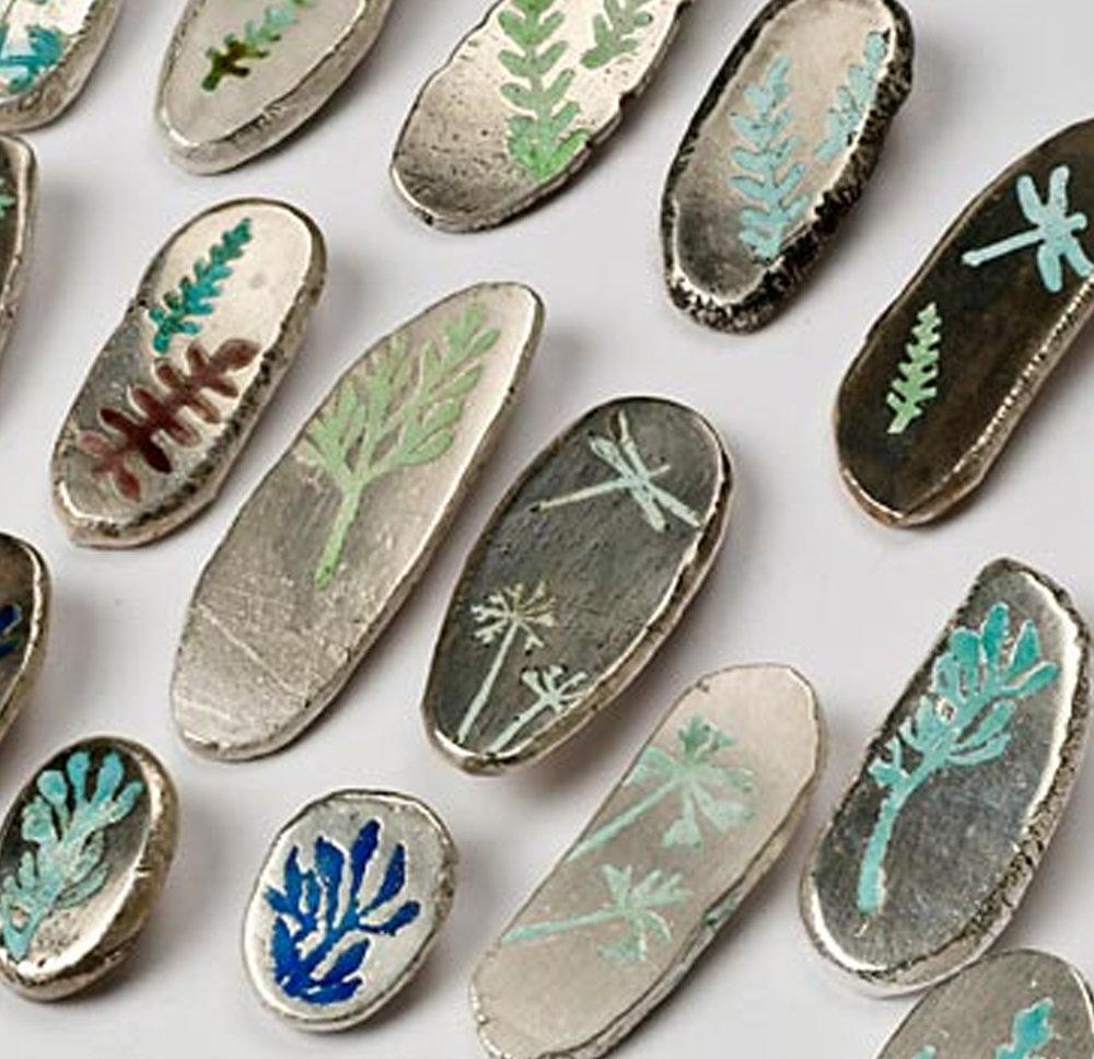 cathy-newell-price-henley-arts-trail-jewellery.jpg