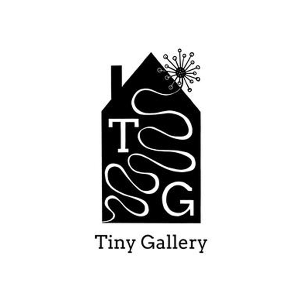 Tiny Gallery in Henley on Thames