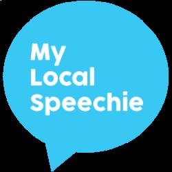 MyLocalSpeechie_Logo_Phase01_v01.png
