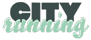 city-running-logo.png