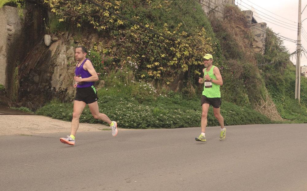 maraton_v_15.jpg