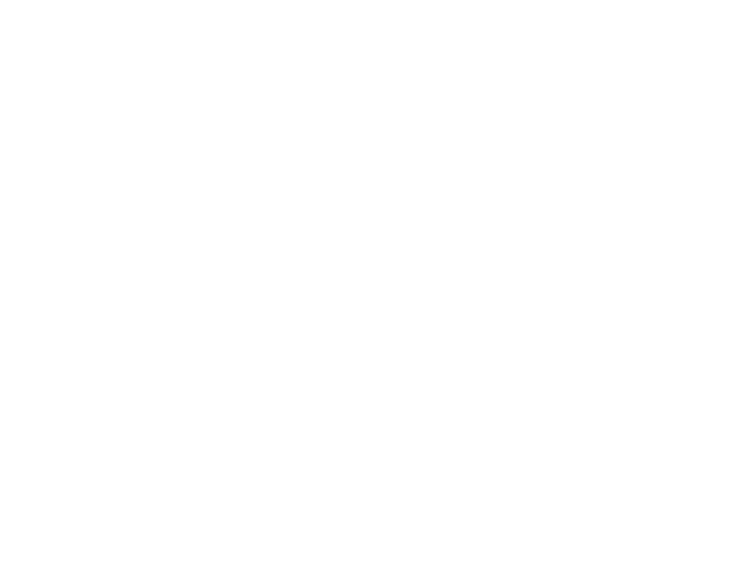 Moustache Brewing Co.