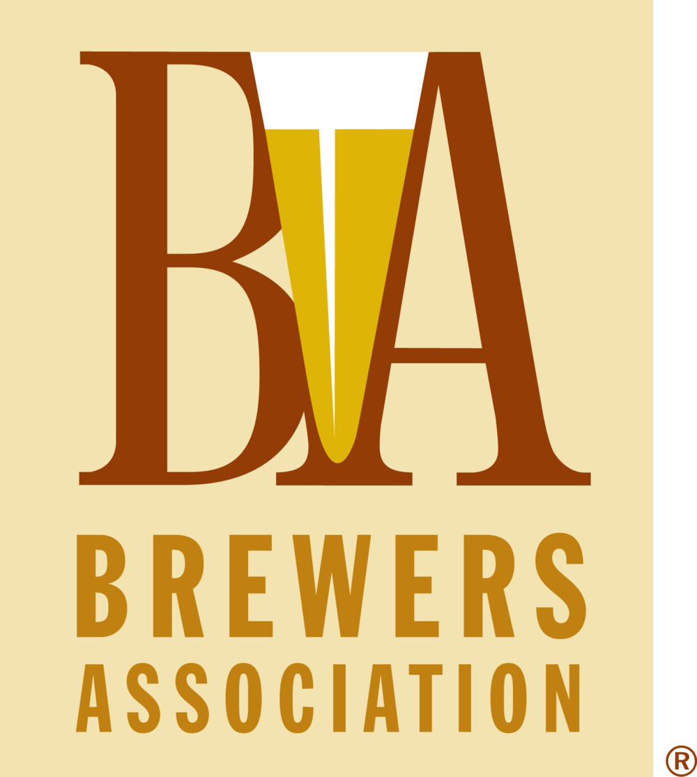 Brewers-Association-transp.png