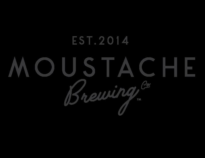 Donation Request — Moustache Brewing Co