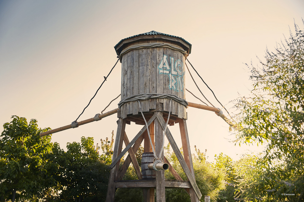 custom-wood-fabrication-water-tower-white-water-branson-mo.jpg