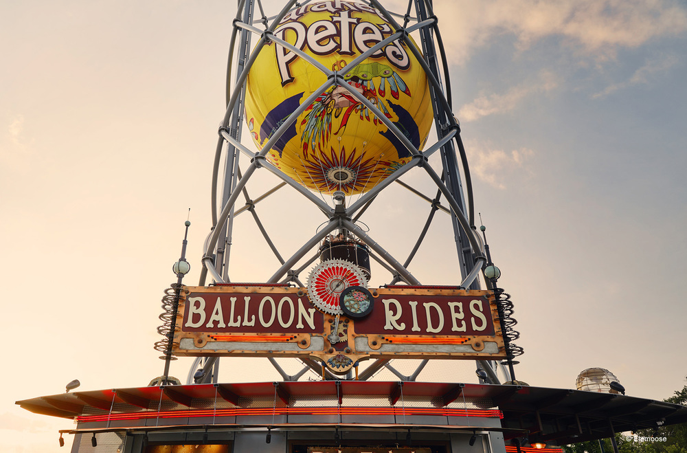 steam-punk-themed-sign-parakeet-pete-branson-landing.jpg