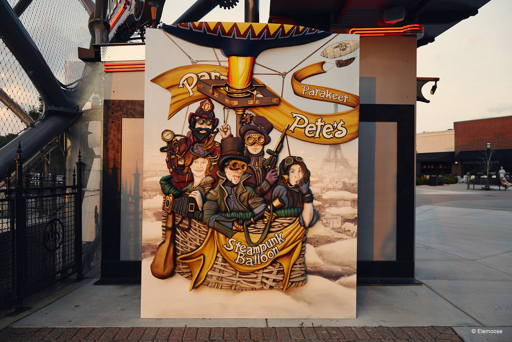 steam-punk-themed-photo-oppurtunity-parakeet-pete-branson-landing.jpg