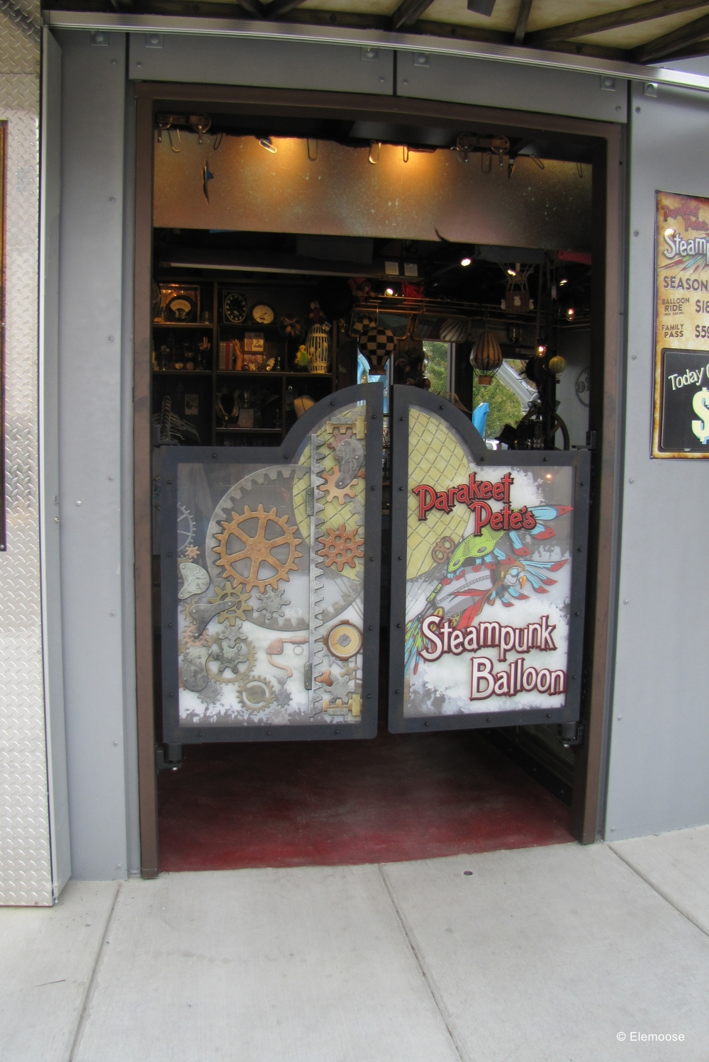 steam-punk-themed-swinging-doors-parakeet-pete-branson-landing.jpg