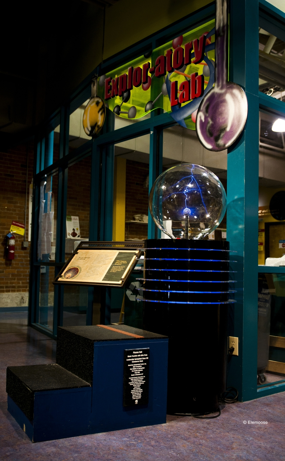 interactive-exhibit-discovery-center-springfield-mo.jpg