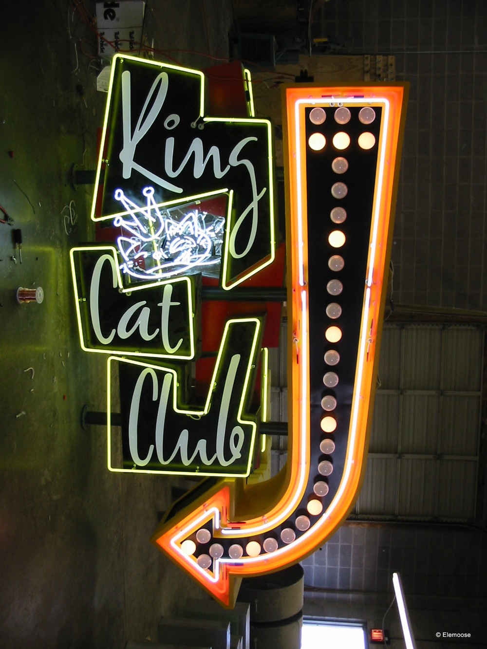 neon-tubing-king-cat-club-ameristar-casino.jpg