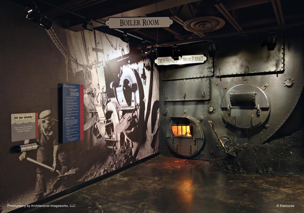 boiler-room-interactive-exhibit-titanic-museum.jpg
