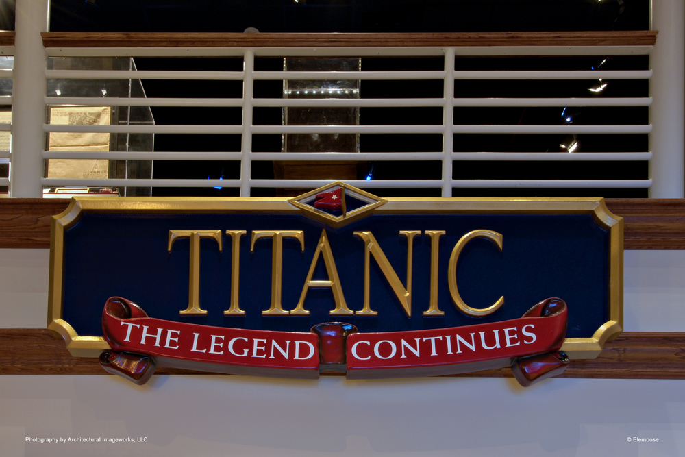 cut-foam-themed-signage-titanic-museum.jpg