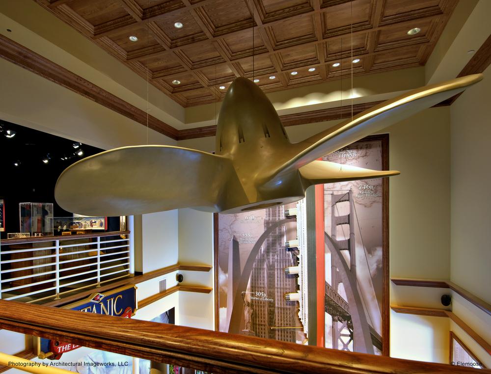 foam-replica-prop-titanic-museum-propeller.jpg