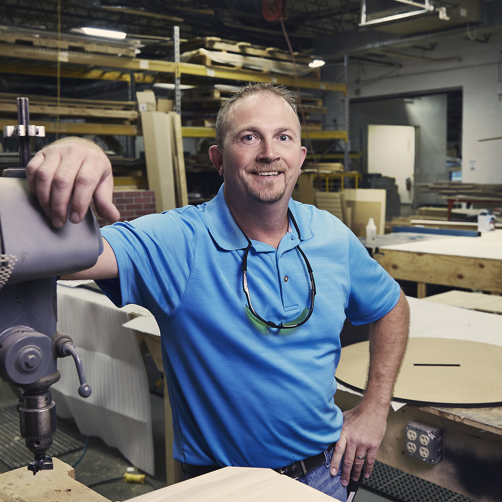 Chad Baker - Production Manager.jpg