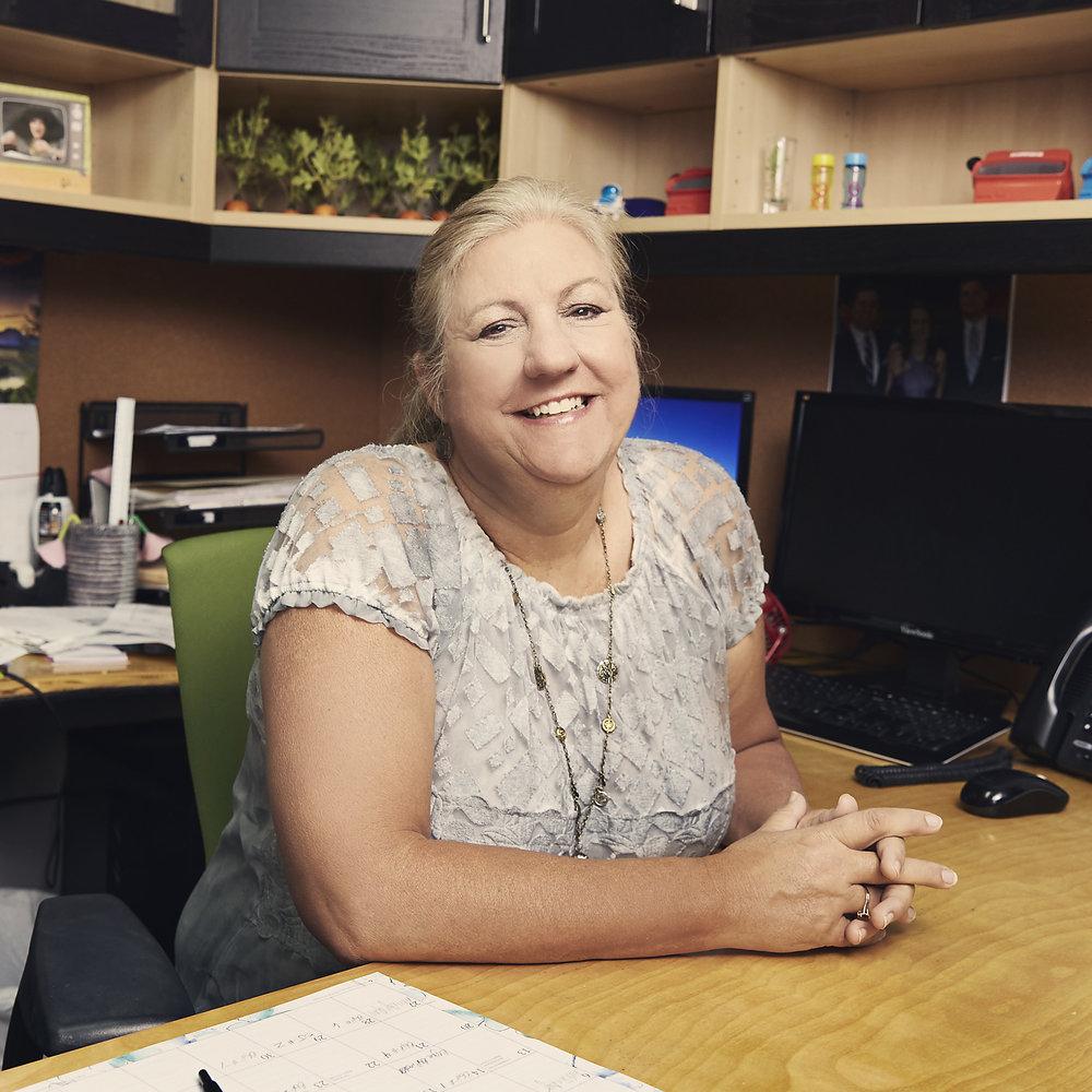 Joy Frazier - Project Manager.jpg