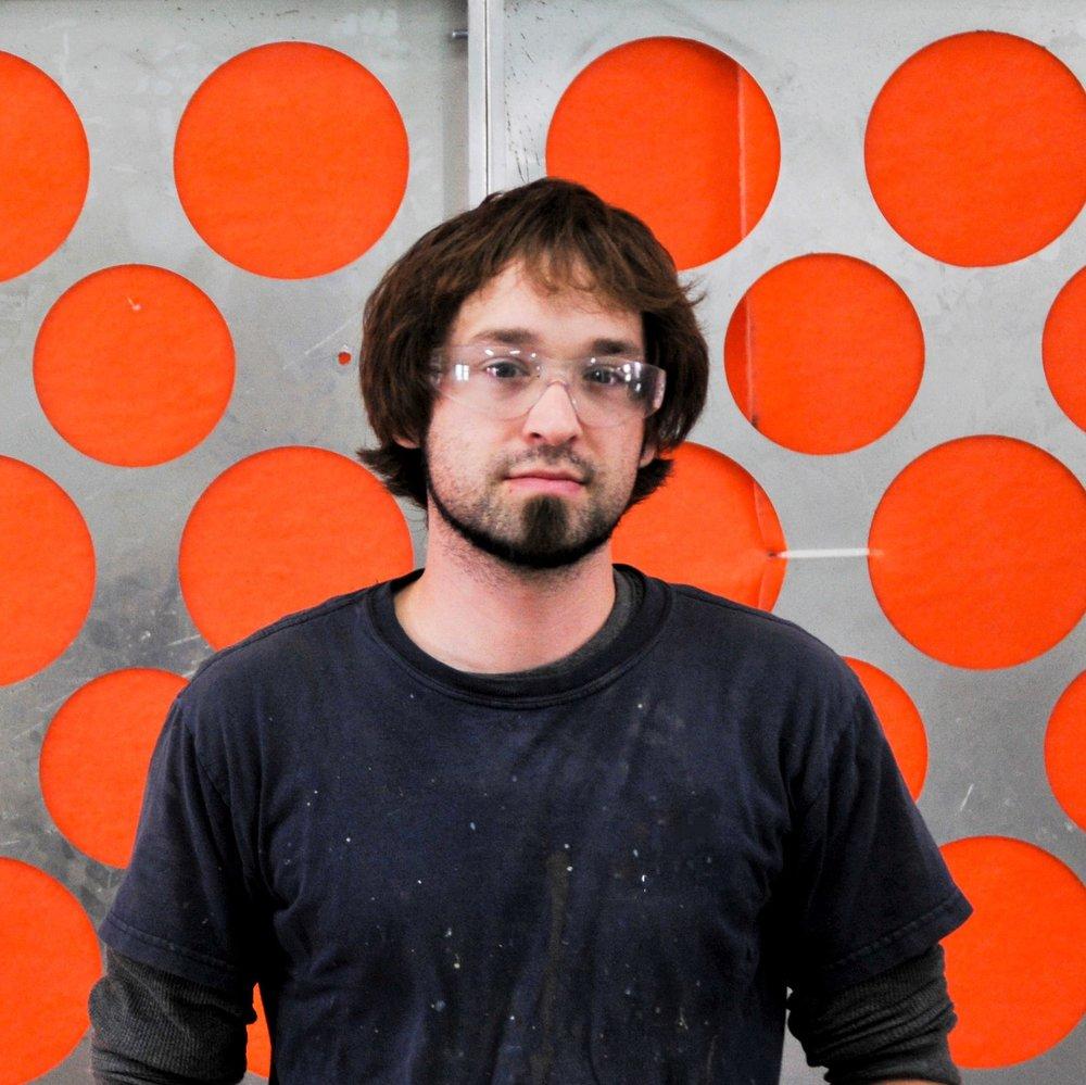 Nathaniel Crouse FINAL.jpg