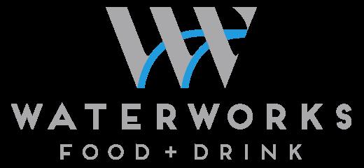 waterworks-logo.png