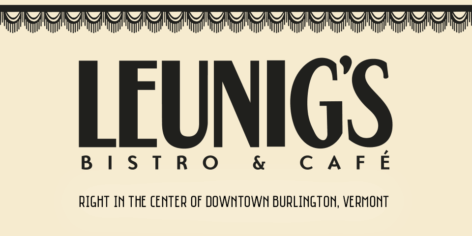 leunigs-mobile-header-v2.png