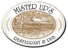 Mister-Ups-01.jpg