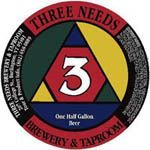 three_needs_brewery_logo-55f7f234adc97412f55726d5b53906b8.jpg