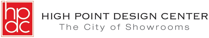 High Point Design Center