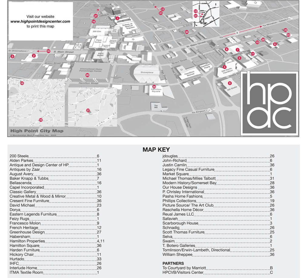 HPDC_Map_Key2-(1).png