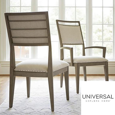 Universal_furniture_main. 0. Universal Furniture