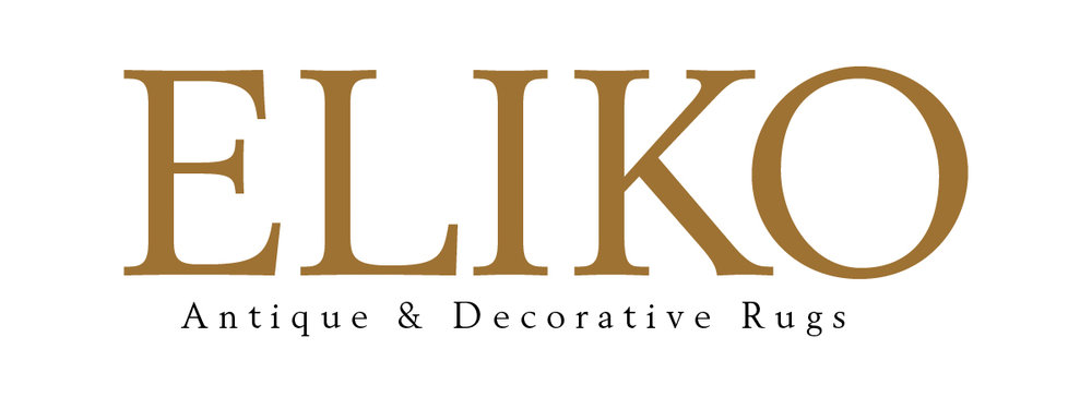Eliko_logo