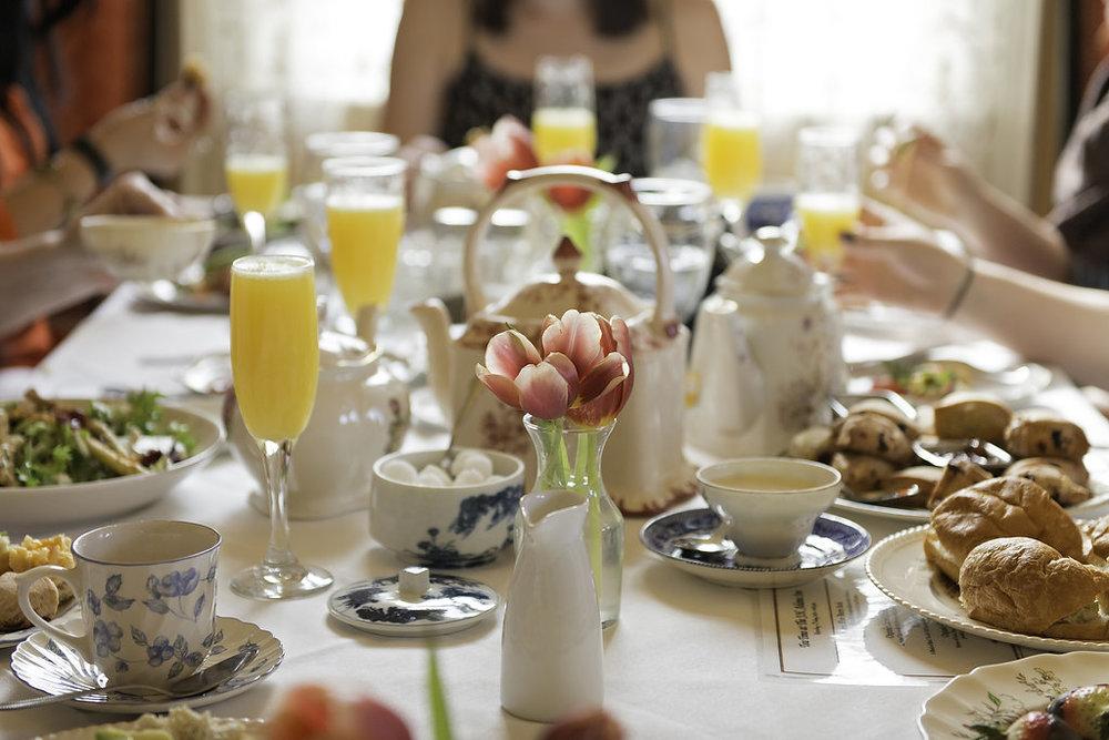 Bridal Tea.jpg