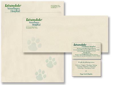 05 - lawndalevet-stationery.png