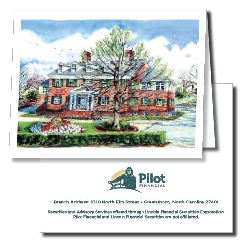 07 - pilot-notecard.png
