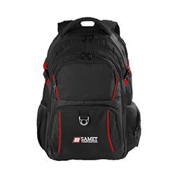 09 - samet-backpack.jpg