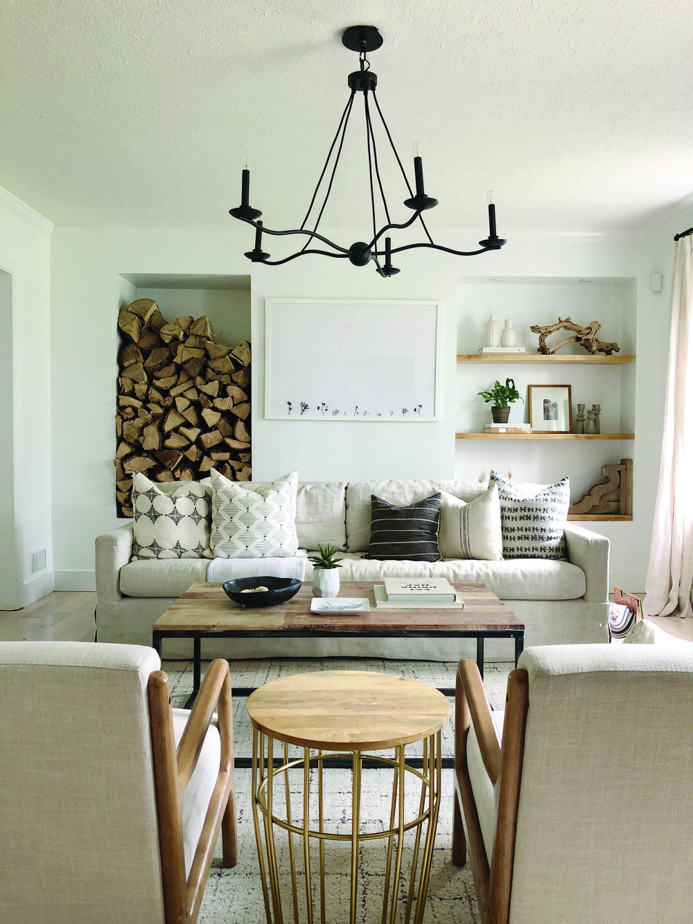 Troy Sawyer Design and Photo by House Seven Design.jpg
