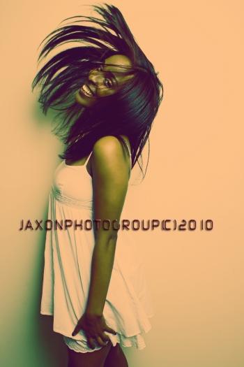 jaxonphotogroup