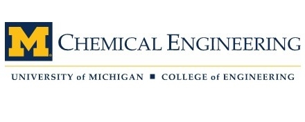 U of M College of Chemical Engineering