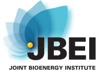 Joint Bioenergy Institute