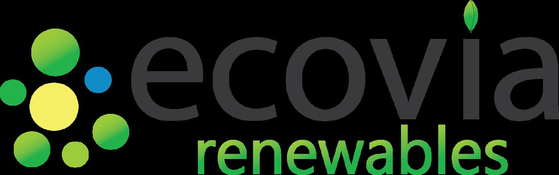 Ecovia Renewables