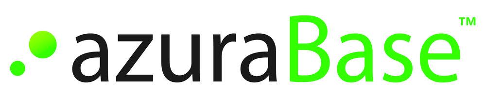 AzuraBase Logo_2018.jpg