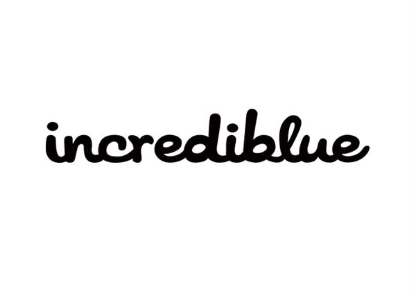 incrediblue_logo.jpg