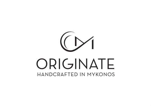 originate_logo.jpg