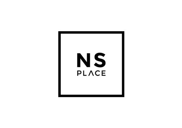 www.nsplace.com